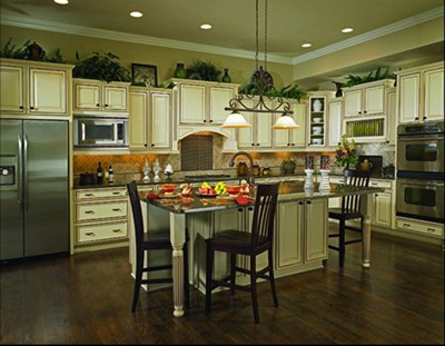 Interior Dream Kitchen Cabinets kitchen cabinets in crystal river remodeling dream kitchens and baths can help you design install your citrus county just like we have for so many